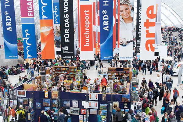 Best Trade Show Banners St Louis
